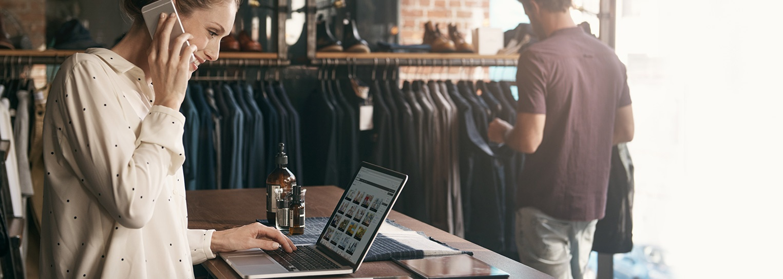40-10-metodi-per-aumentare-le-vendite-online-di-un-e-commerce.jpg