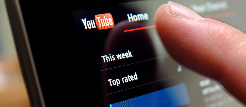 Come-ottimizzare-il-canale-YouTube-per-avere-maggiore-visibilita.jpg