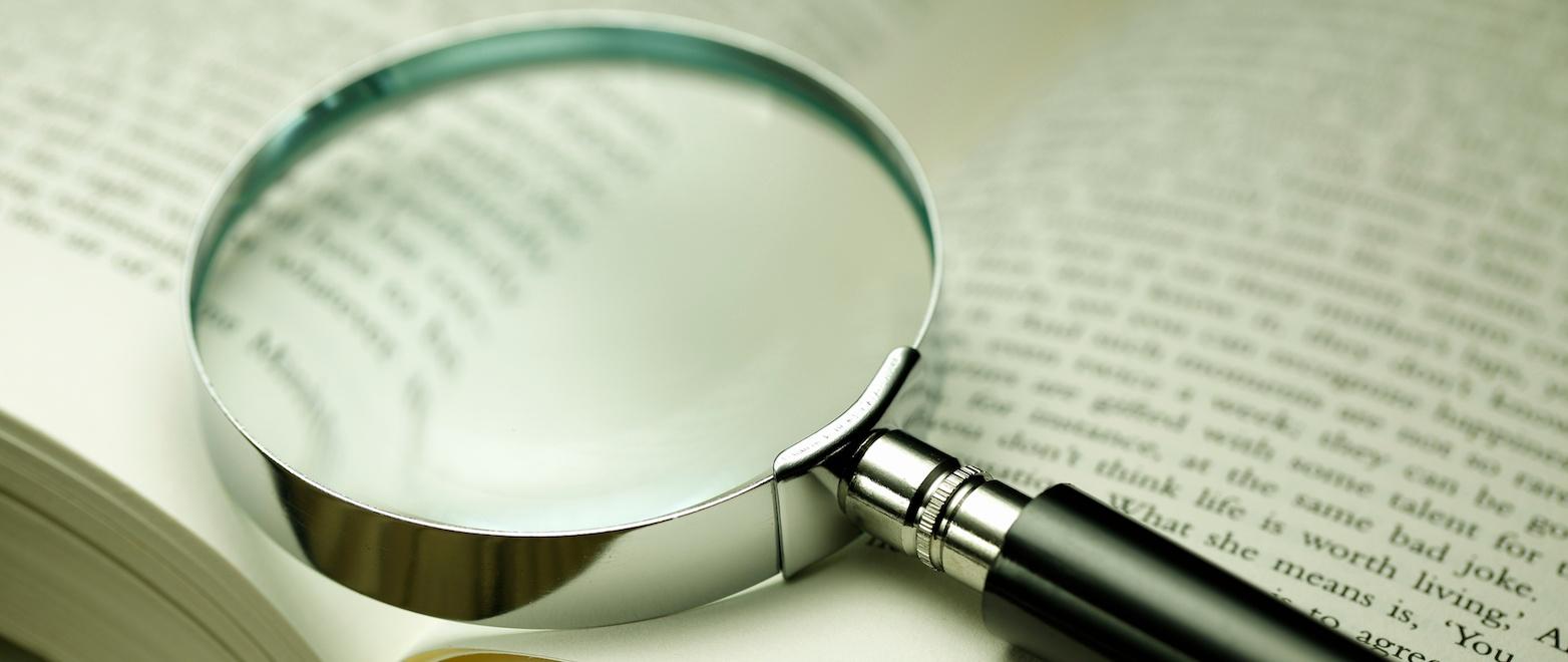 Parole-chiavi-come-fare-una-ricerca-perfetta.jpg
