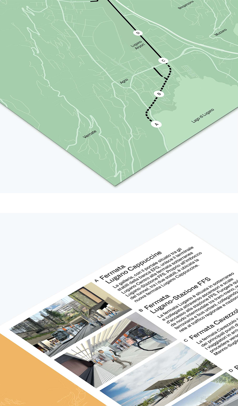 CABRTTL_S_flyer-details