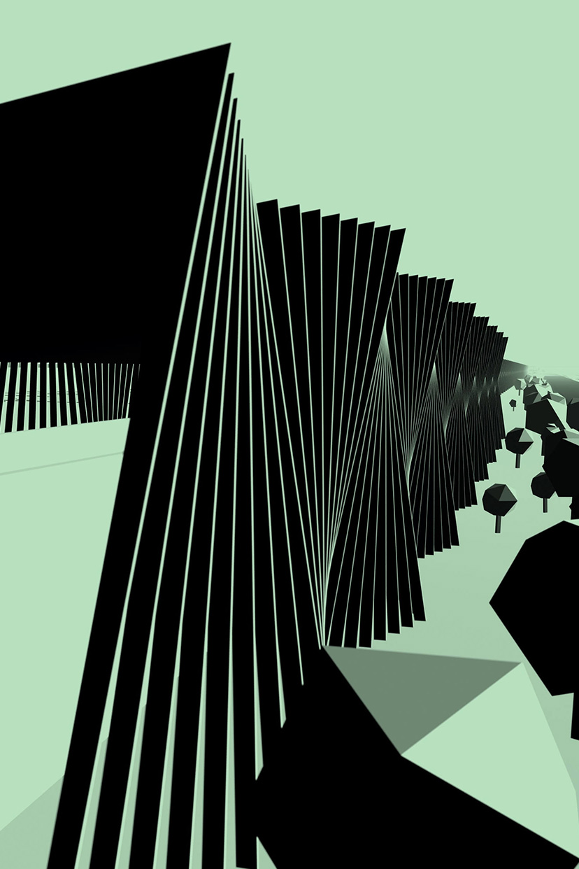 CABRTTL_S_schermatura