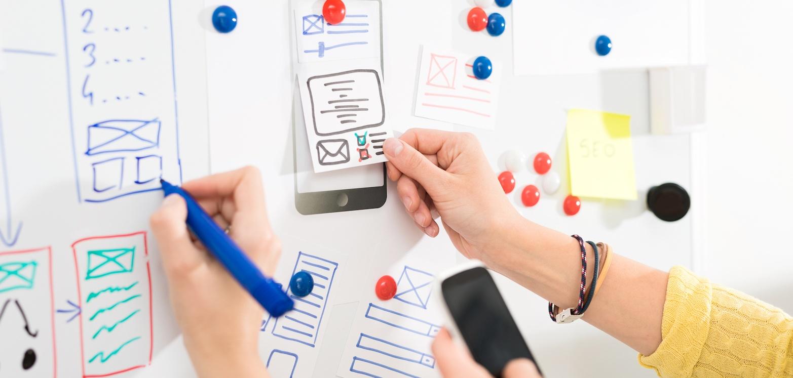 Come misurare i risultati del Content Marketing (non solo ROI)