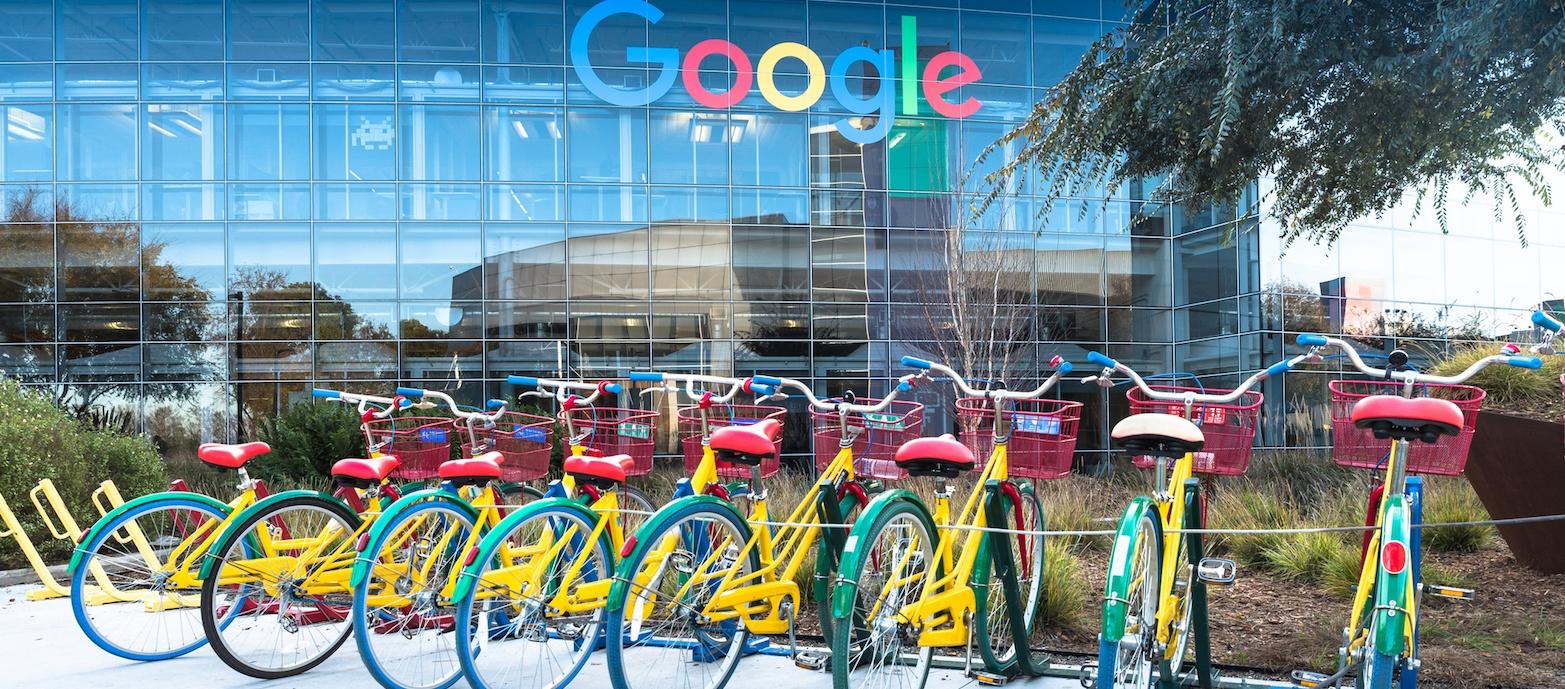 Come-far-salire-il-sito-aziendale-nella-prima-pagina-di-Google