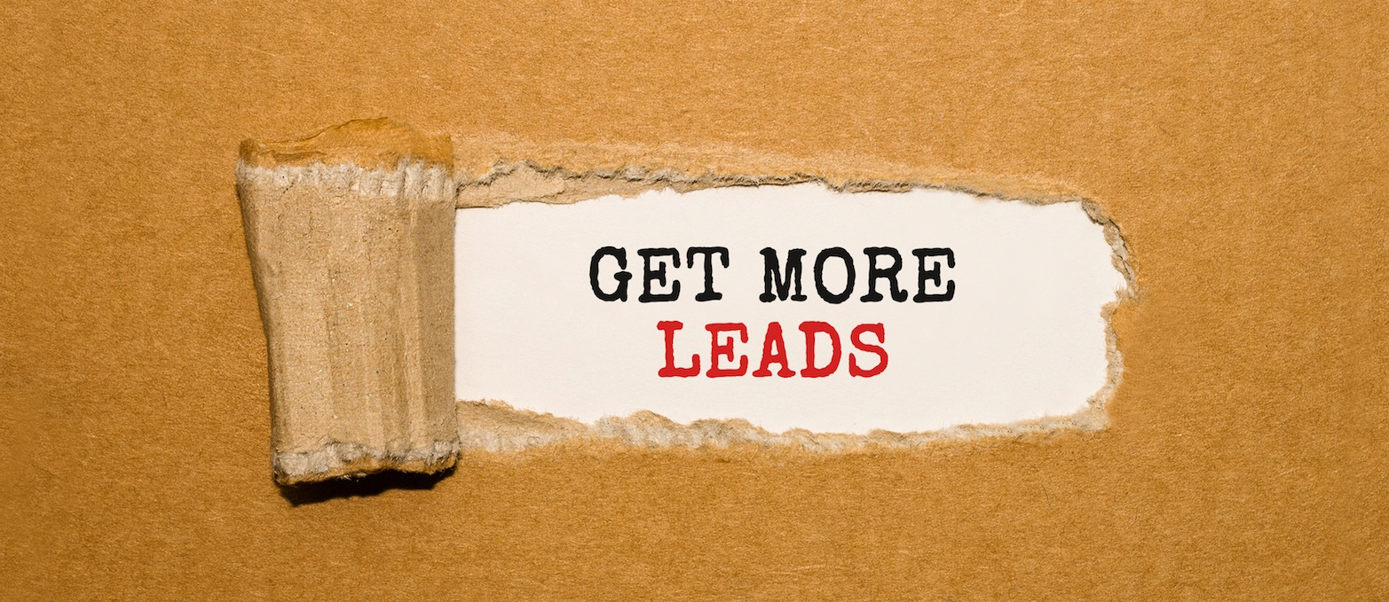 Come-generare-lead-attraverso-il-content-marketing