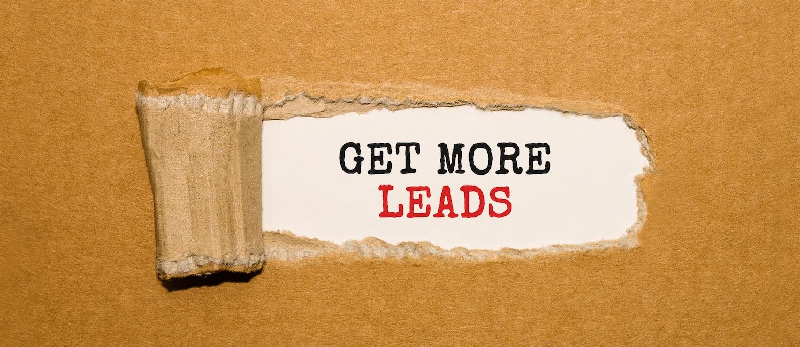 Come-generare-lead-attraverso-il-content-marketing