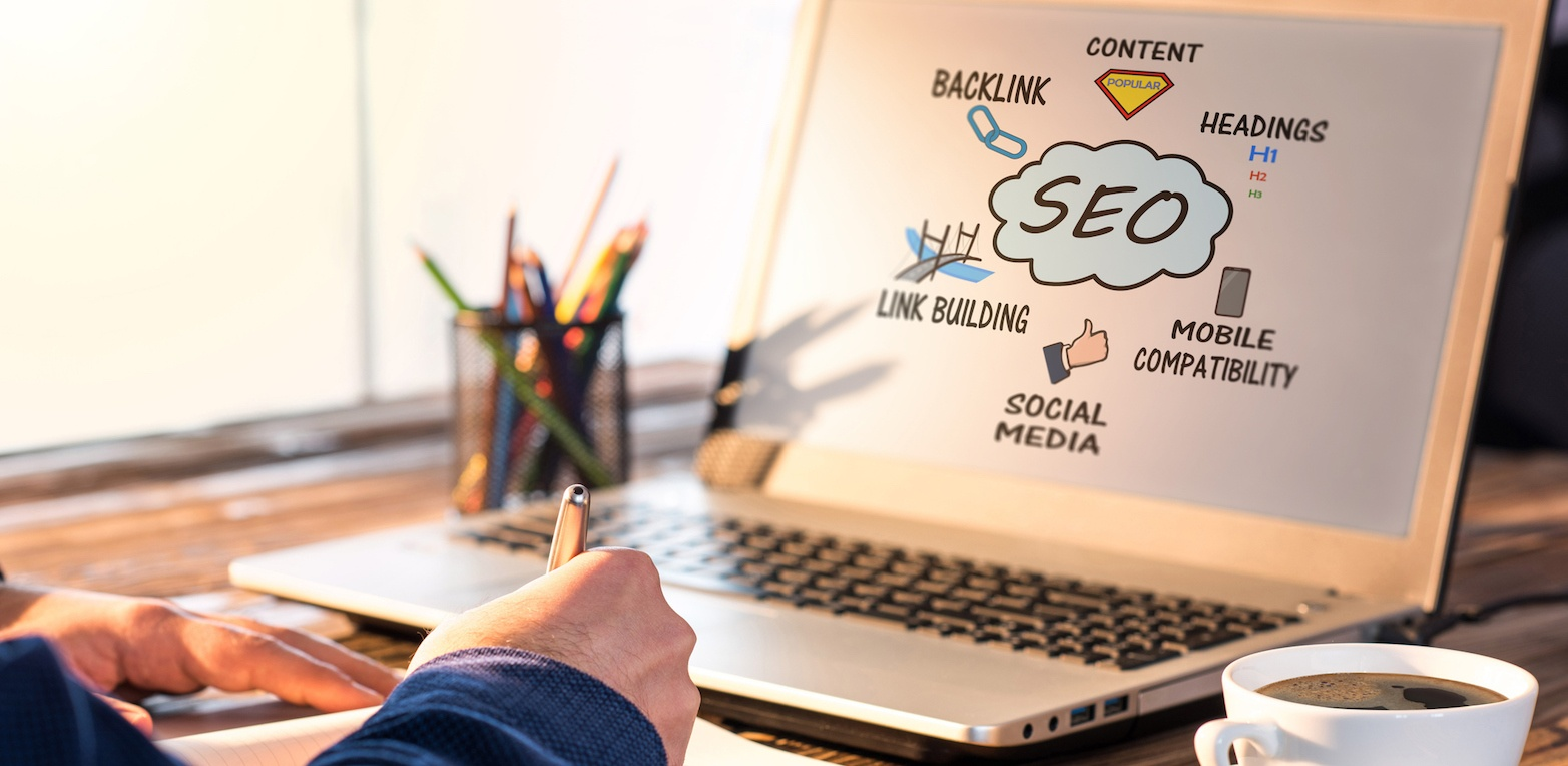 Come-il-SEO-copywriting-puo-far-crescere-il-tuo-business-online-1