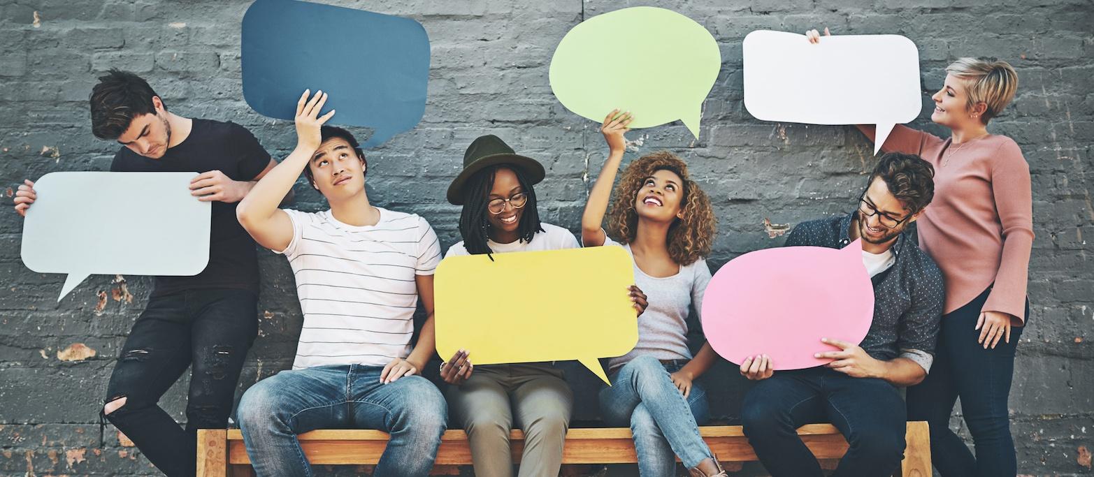 Come-il-web-marketing-aiuta-le-piccole-e-medie-imprese-a-trovare-clienti