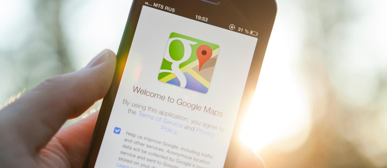Come_posizionarsi_su_Google_Maps_e_trovare_clienti_in_zona