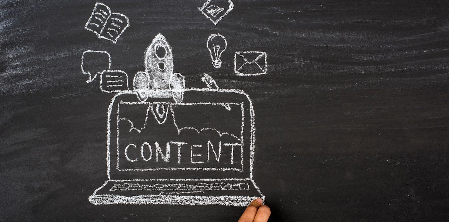 Content-Marketing-per-B2B-1