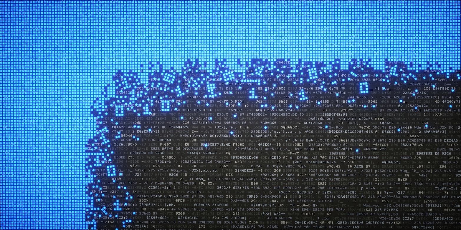 Cosa sono i dati strutturati e come usarli nel tuo sito