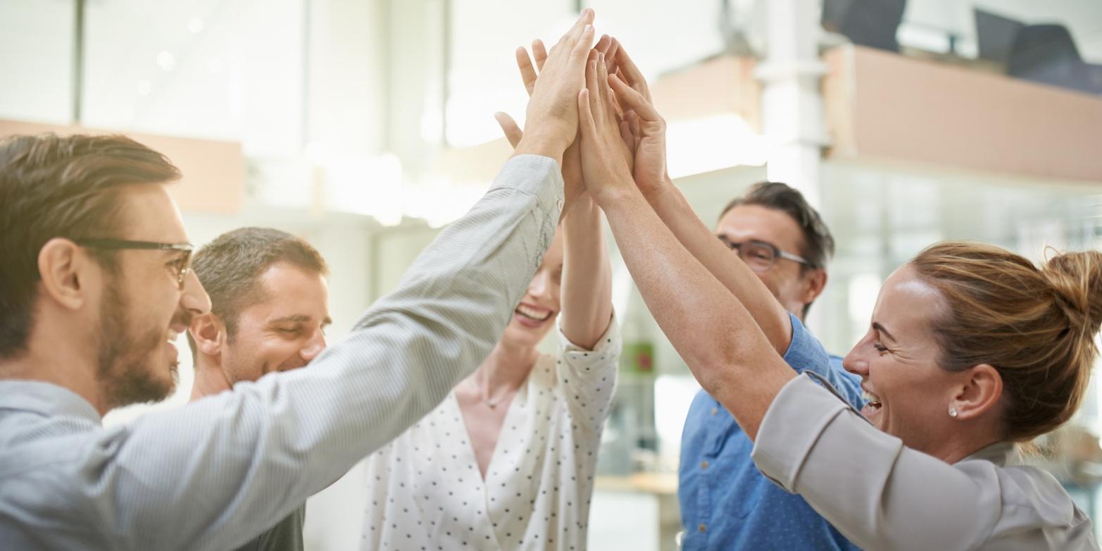 Cosa-puo-fare-HubSpot-per-la-tua-PMI-i-vantaggi
