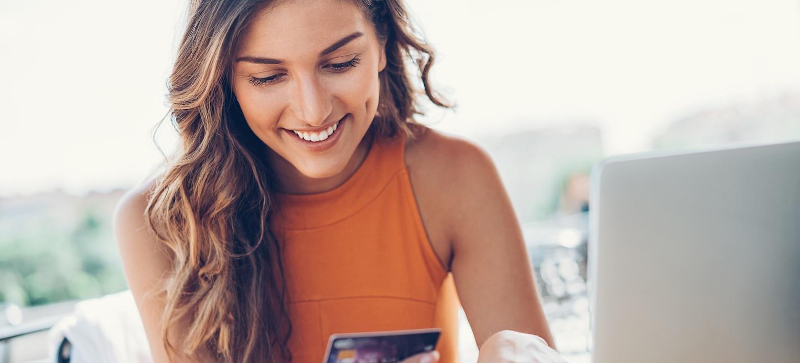E-Commerce e Inbound Marketing connubio vincente
