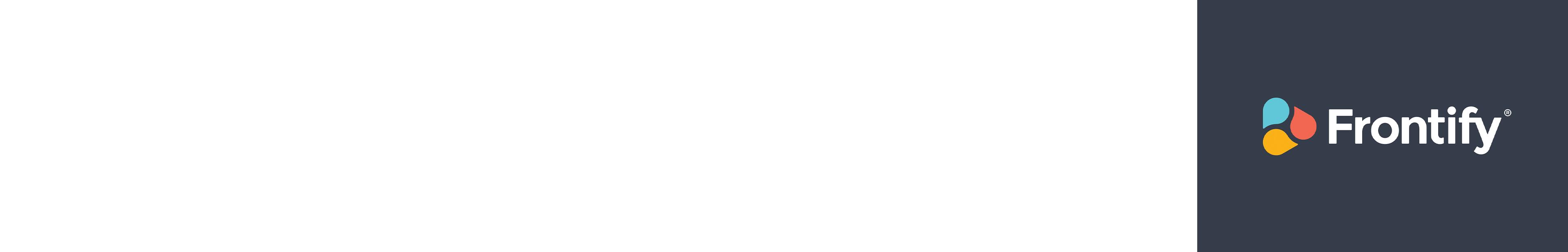ESM_logo_Frontify