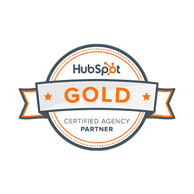 Gold_partner_hubspot@2