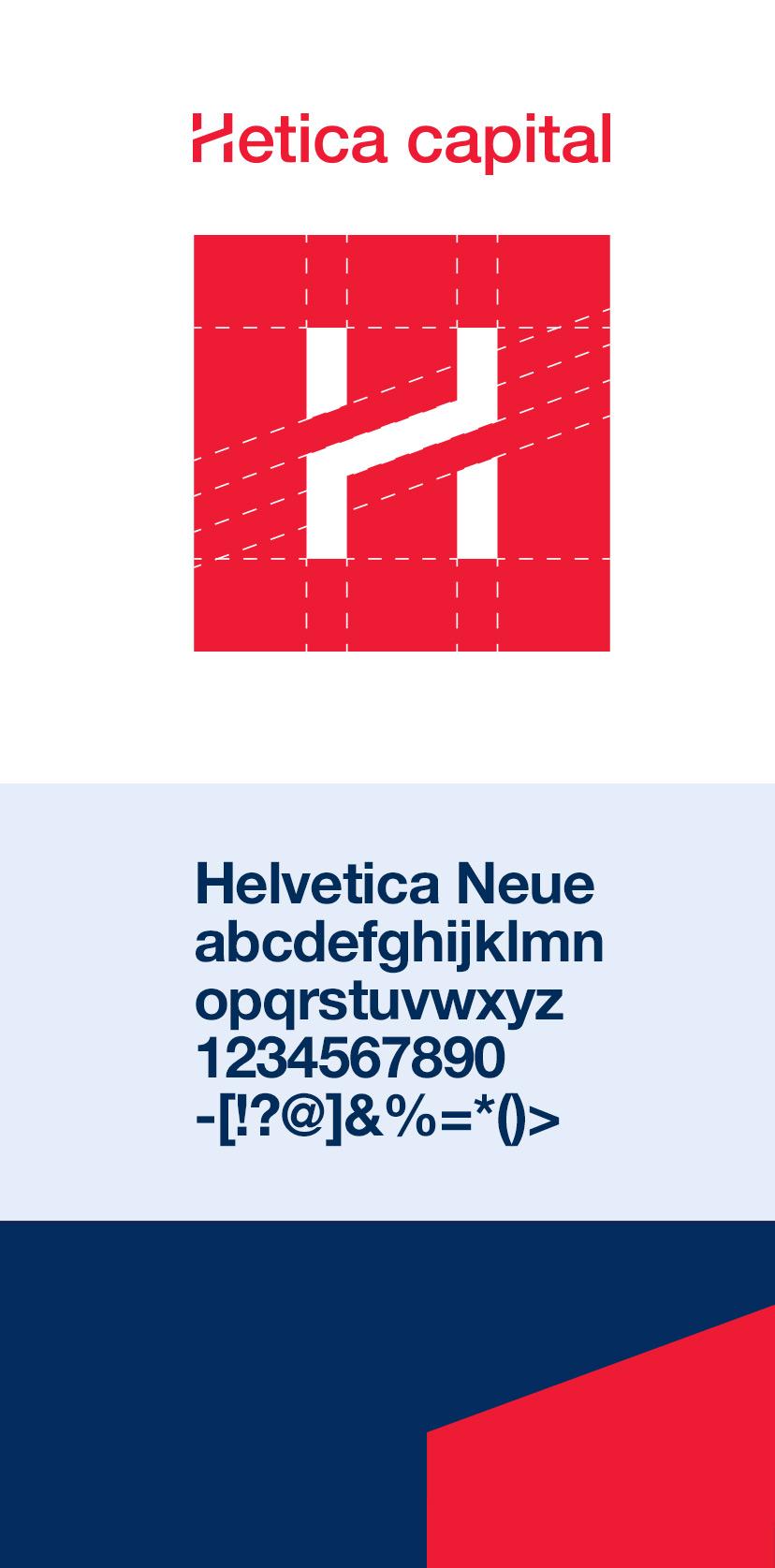 HET_S_branding