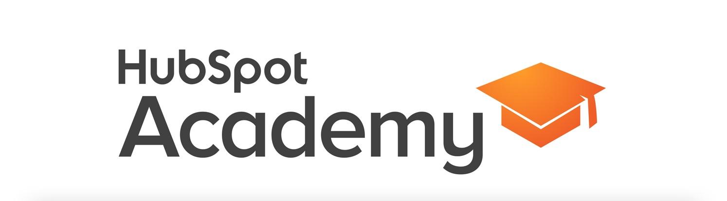 HubSpot Academy