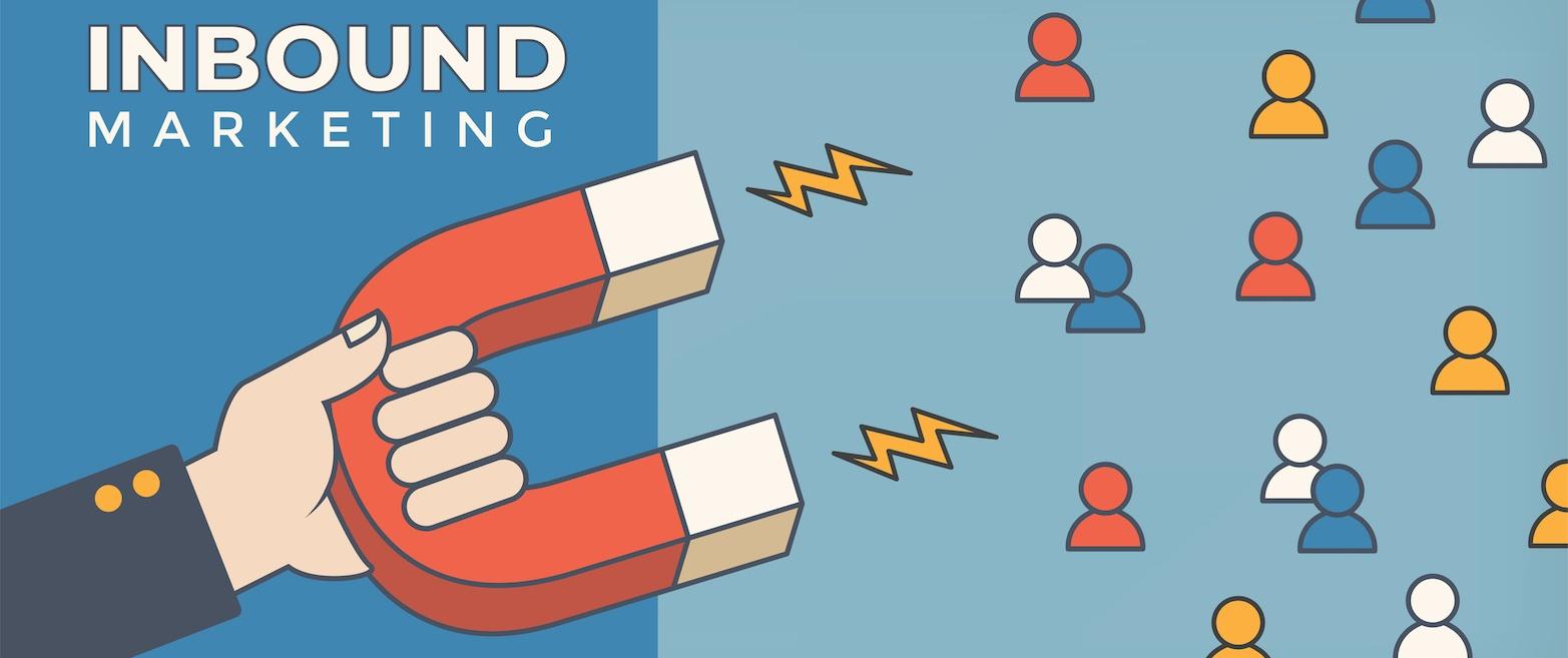 Il-metodo-vincente-di-HubSpot-per-attirare-clienti-on-line