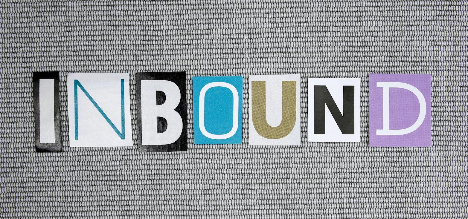 Inbound-Marketing-consigli-per-iniziare-1