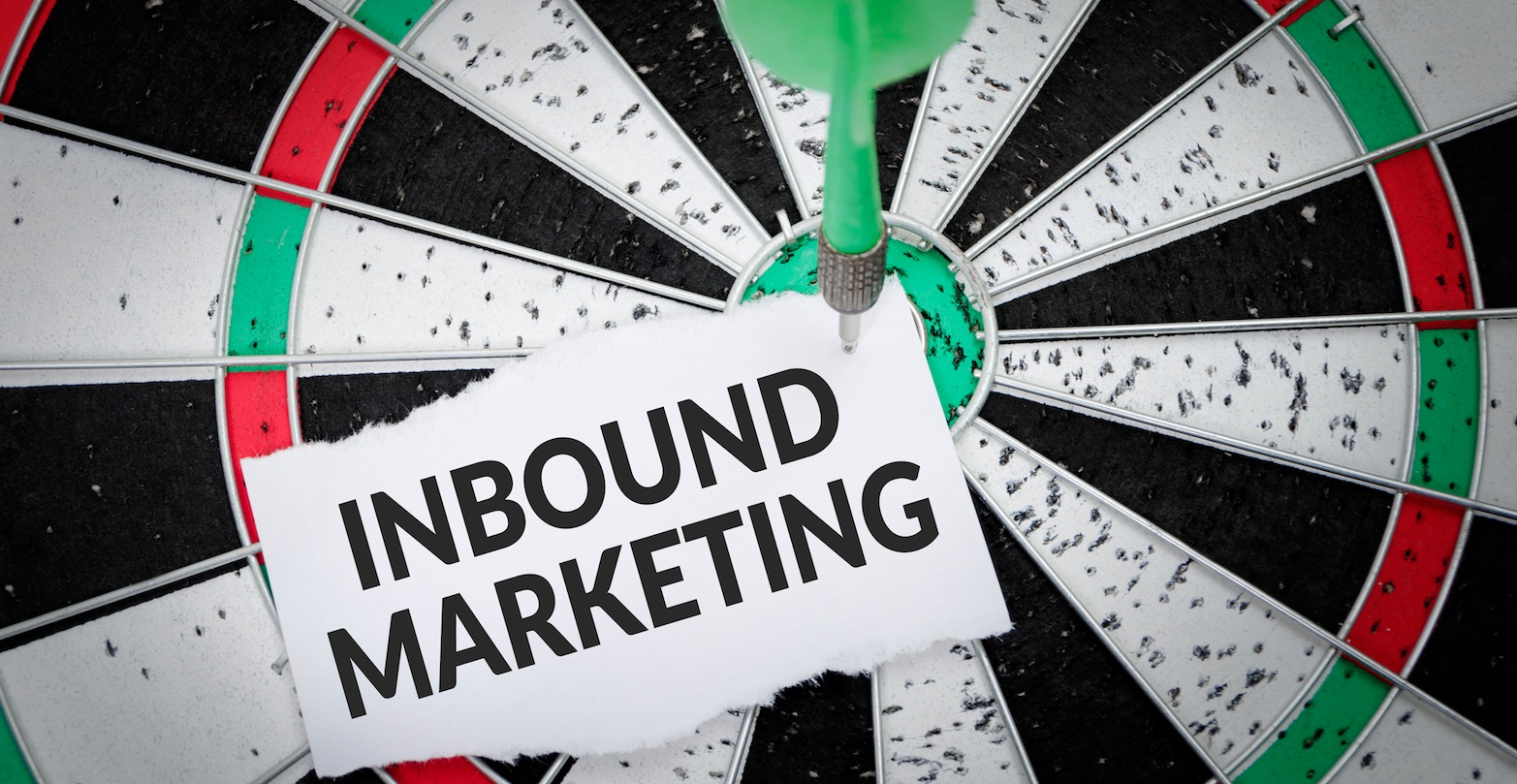 Inbound-Marketing-e-B2B-come-incrementare-le-vendite-1
