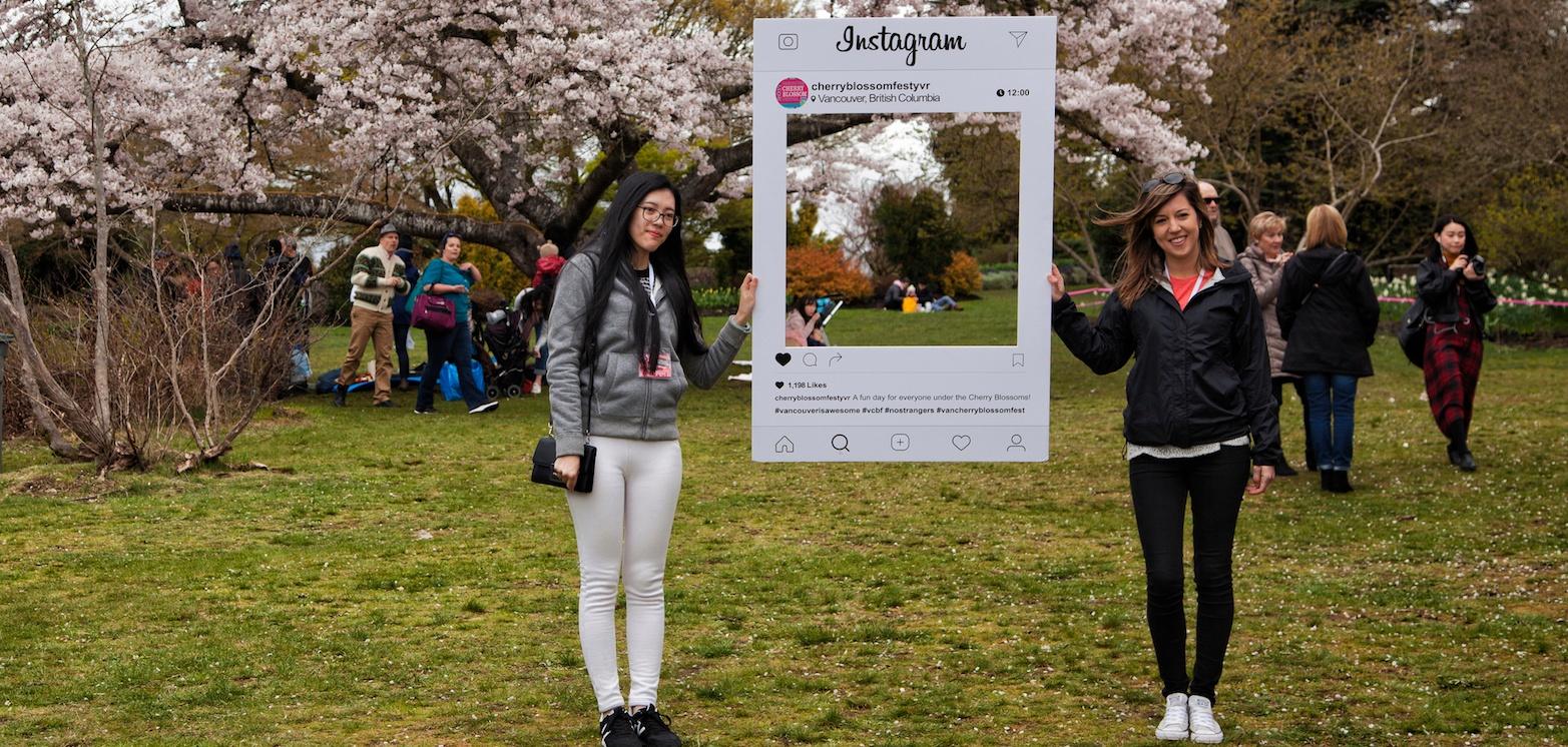 Instagram-per-aziende-come-organizzarlo
