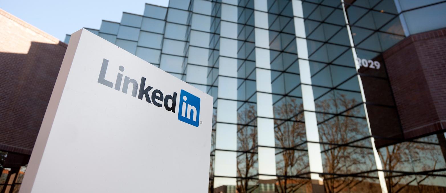 Linkedin-come-funziona-e-come-usarlo-in-azienda