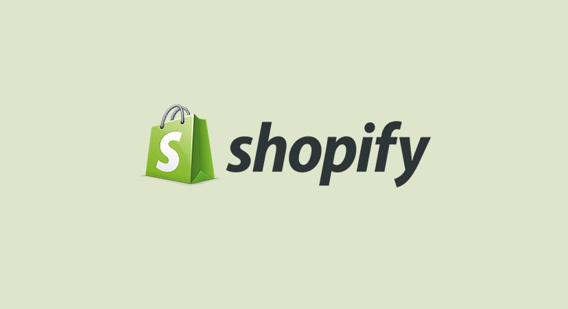 MAS_S_shopify2