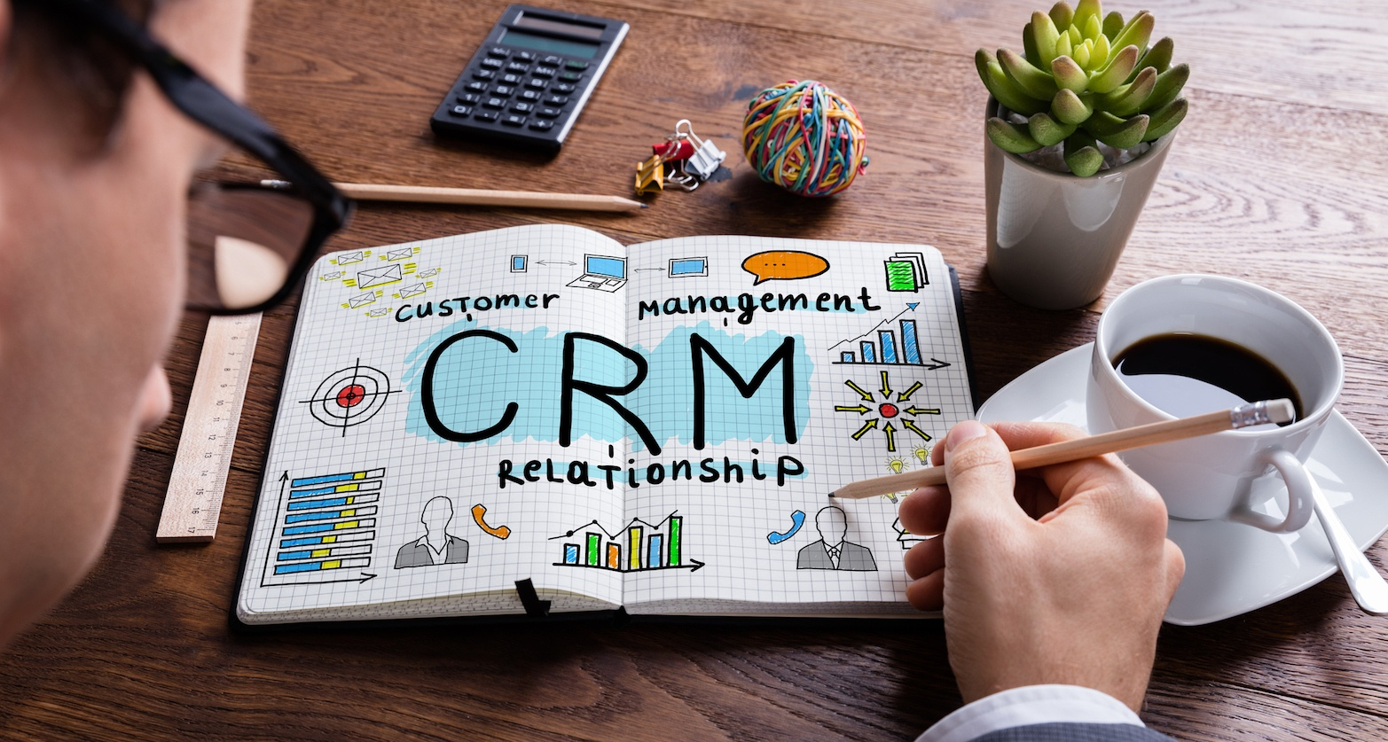 Marketing Automation e CRM come integrarli con HubSpot