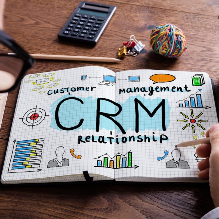 Marketing Automation e CRM come integrarli con HubSpot