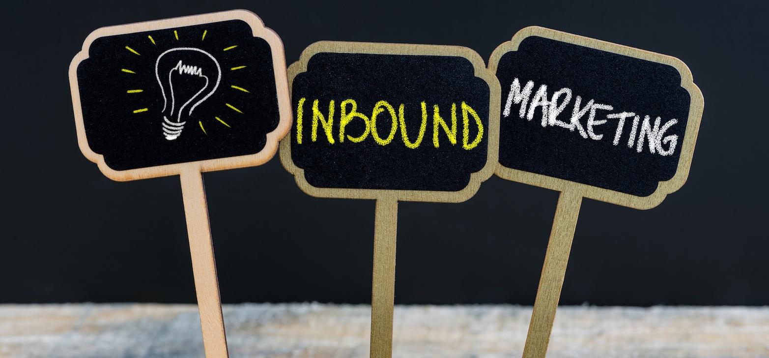 Marketing tradizionale e Inbound Marketing a confronto