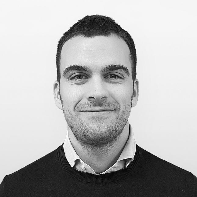 Come costruire un unico Database di contatti - Ander Group SA