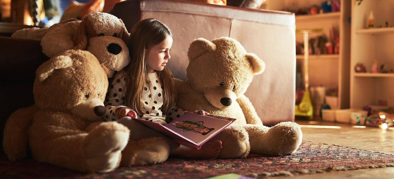 Perché ogni business ha bisogno di un portentoso storytelling per crescere