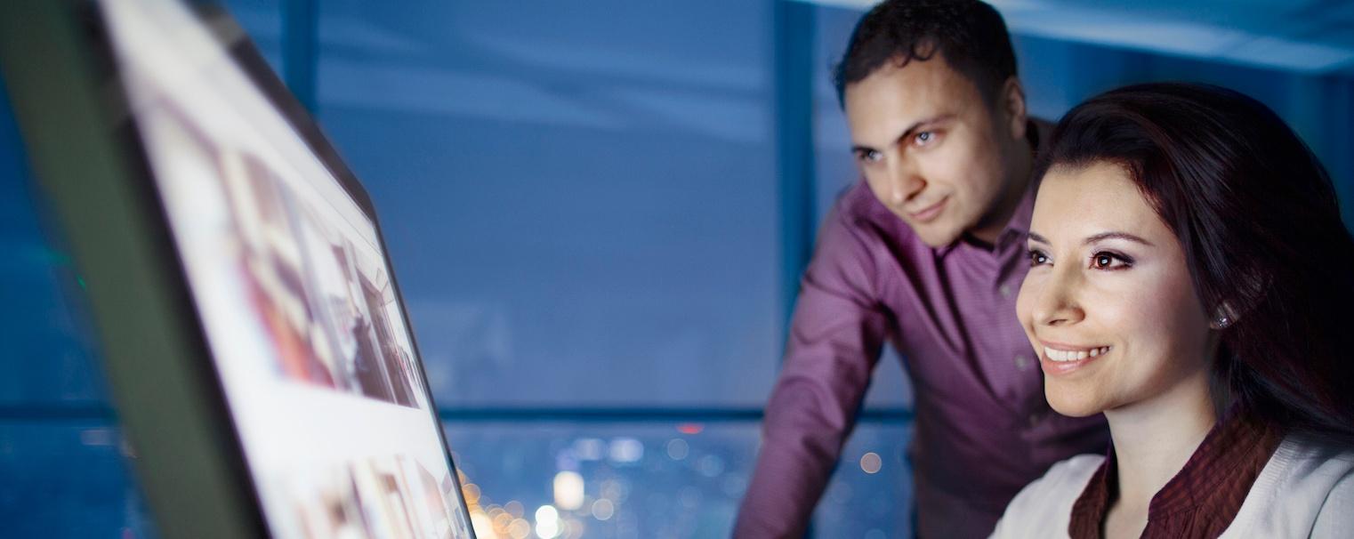 Rifacimento-di-un-sito-web-la-checklist-da-seguire.jpg