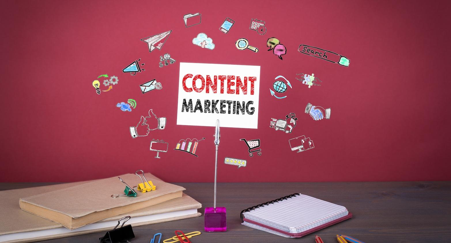 SEO e Content Marketing, quale scegliere