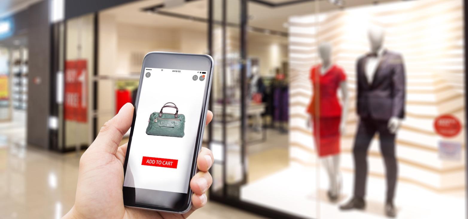 SEO-per-e-commerce-le-basi-per-vendere-i-tuoi-prodotti-online