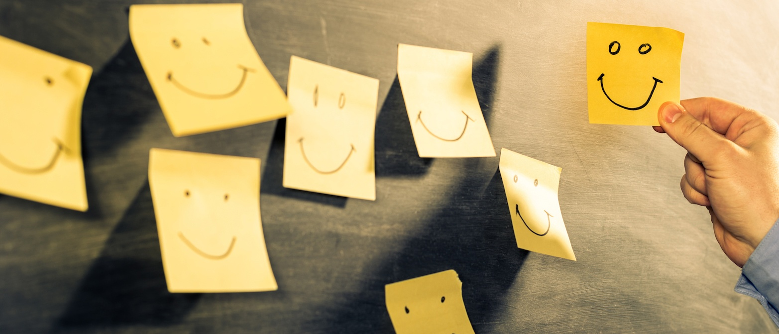 Sfruttare-la-soddisfazione-del-cliente-per-vendere-di-piu
