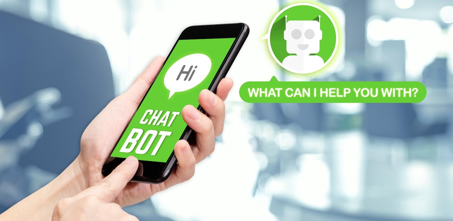 Tutto-cio-che-devi-sapere-sui-Chatbot