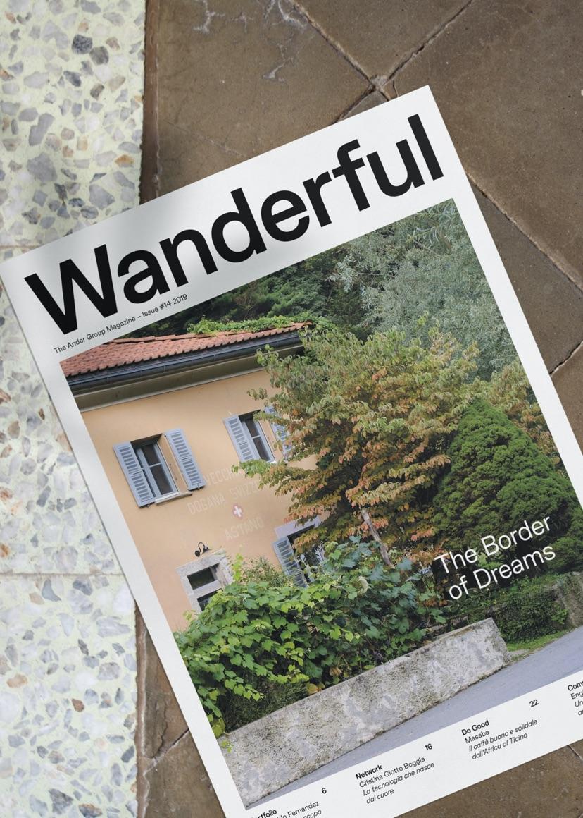 VDO_mobile_Wanderful
