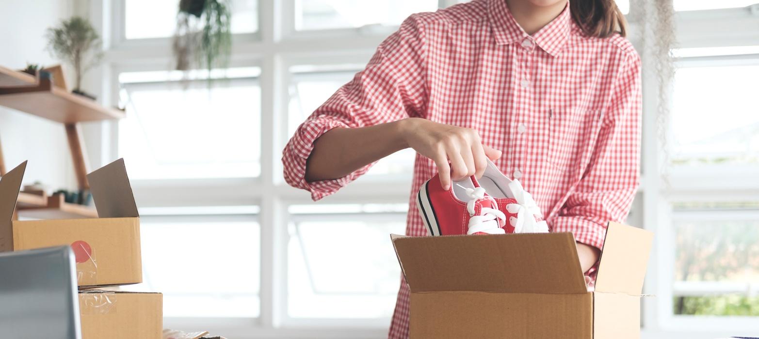 Vendere-online-con-un e-commerce