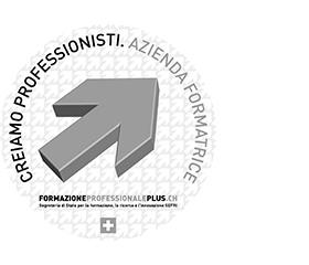 Azienda formatrice Ticino