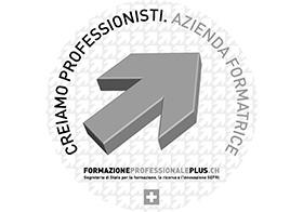 azienda_formatrice-2