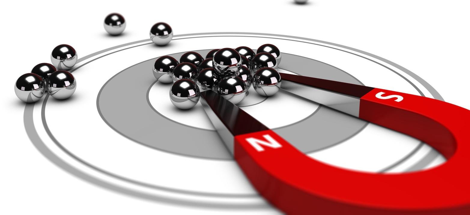 cosa-succede-quando-ti-affidi-a-un-agenzia-di-inbound-marketing