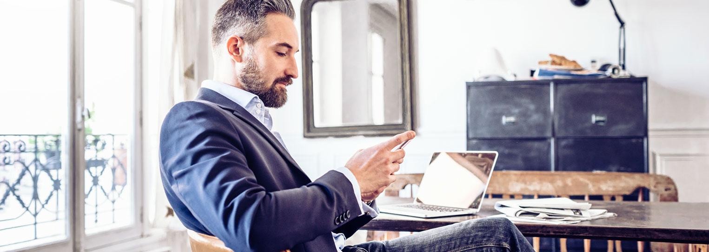 creare-un-blog-aziendale-di-successo.jpg