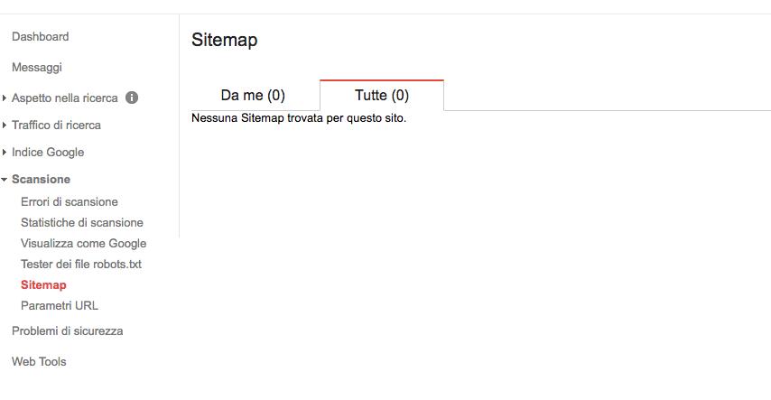 sitemap-wordpress.jpg